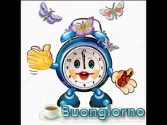 Good Morning Images, Happy Day, Smurfs, Snoopy, Make It Yourself, Funny, Fictional Characters, Youtube, Facebook