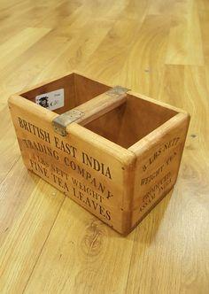 Mac's Warehouse Dublin - Salvage and Granite Green Barn, Dublin, Warehouse, Crates, Farmhouse Decor, Decorative Boxes, Home Decor, Style, Swag