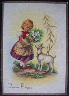cartolina-buona-pasqua-