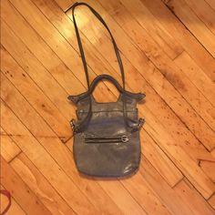 Foley + Corinna mini city tote Foley + Corinna Mini city tote Foley + Corinna Bags Crossbody Bags