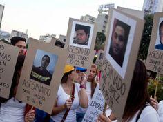 Se eleva a 34 el número de fallecidos en medio de protestas