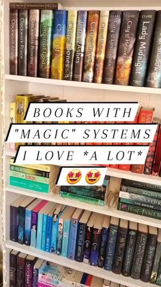 Book List Must Read, Top Books To Read, Fantasy Books To Read, Book Lists, Good Books, Book Suggestions, Book Recommendations, Book Nerd Problems, Books For Teens