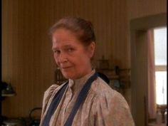 Colleen Dewhurst Pictures - Rotten Tomatoes
