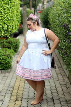 vestido-godê-plus-size-e-descontos-na-Posthaus-4