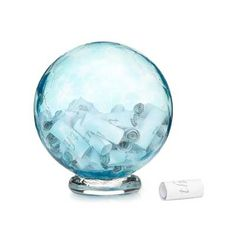 Wishing Ball from UncommonGoods. Saved to Gifts for others . Shop more products from UncommonGoods on Wanelo.