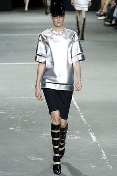 http://nydesignagenda.com/mercedes-benz-fashion-week-new-york/ alexandre wang