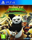 ◕❦ Kung Fu #Panda - PS4. #TE http://ebay.to/2cvsmSC