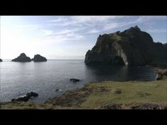 Iceland Beautiful: by Iceland Tourist Board
