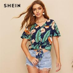 Sincere 2019 New Women Snake Skin Printing Sexy Blouses Backless V Neck Tops Fashion Streetwear Female Casual Vest Tops Shirts 4em Blouses & Shirts
