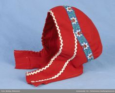 Bilderesultat for samelue Ugg Boots, Uggs, Wedges, Shoes, Fashion, Moda, Zapatos, Shoes Outlet, Fashion Styles