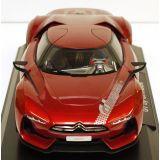 Modèle réduit au 1/18 de GT BY Citroën Red 2008 NOREV Collection Automobile, Miniatures, Car, Motor Car, Autos, Miniature, Mockup, Cars, Cars