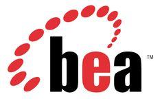 BEA Systems Logo