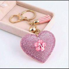 Alphabet Latin, Alphabet Names, Letter Symbols, N Letter Design, Alphabet Letters Design, Love Images With Name, Love Heart Images, Name Wallpaper, Heart Wallpaper