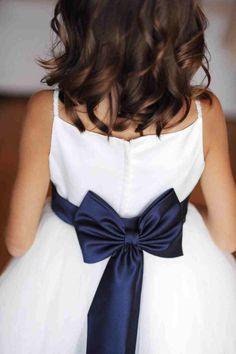 Tiny little blue details   Air Force wedding / Greysolon ballroom