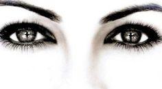 Amazing Learn To Draw Eyes Ideas. Astounding Learn To Draw Eyes Ideas. Pretty Eyes, Beautiful Eyes, Amazing Eyes, Tai Chi, Realistic Eye Drawing, Eye Sight Improvement, Sad Eyes, Human Eye, Makeup Tutorials