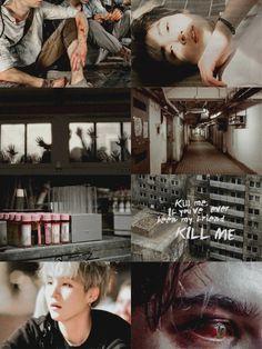 bts aesthetic | Tumblr