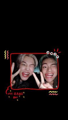 Bts Bangtan Boy, Bts Taehyung, Kpop Wallpapers, V Bts Cute, Just Good Friends, Bts Vmin, Bts Concept Photo, Foto Jimin, Jimin Wallpaper
