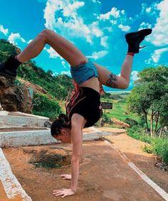 Son Luna, Love You So Much, Gymnastics, Youtubers, Famous People, Idol, Skate Girl, Bff Pics, Fotografia