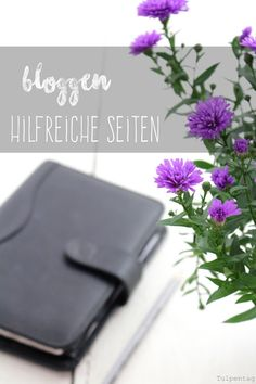 Blog Tipps Analyse Bloggen Links Hilfe analysieren