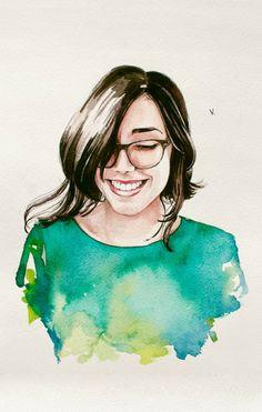mrwonderful_veronica_algaba_retratos_014