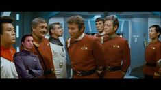 Wil Wheaton acts out meeting William *Bleeping* Shatner (Mega Funny) - YouTube