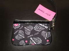 For Sale by Delia items listed on ebay. Check it out!!