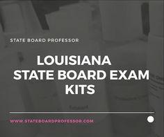 Barber School, School Nails, Board Exam, Hair Shows, Cosmetology, Nail Tech, Louisiana, Professor, Atlanta