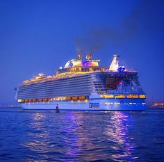 What Are The Best Royal Caribbean Ships Ranked for a Cruise Cruise Tips Royal Caribbean, Royal Caribbean Ships, Cruise Travel, Cruise Vacation, Cruise Packing, Vacations, Cruise Ship Pictures, Sports Nautiques, Bahamas Cruise