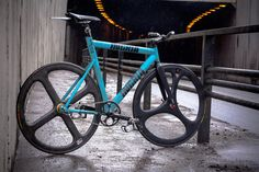 mp9nanYCW34.jpg (1280×853) #bike #fixie #fixed