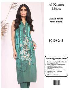 Pakistani Fashion Casual, Pakistani Dresses Casual, Linen Suit, Shoes World, White Fabrics, United Kingdom, Shawl, Australia, Asian
