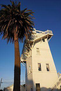 Pin By Weller House On 1886 Weller House Historical Inn