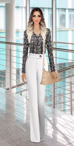 Covet Fashion | First Day of School