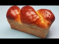Cozonac pufos - toate secretele explicate pe indelete - YouTube Cake Recipes, Dessert Recipes, Desserts, Romania Food, Brioche Recipe, Frosting Techniques, Pastry And Bakery, Food Cakes, Sweet Bread