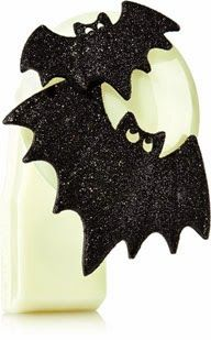 Bat Wallflower Unit 2014
