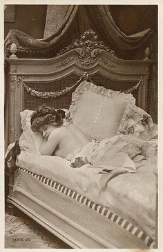 ..sleeping beauty