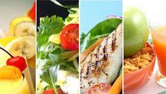 NutriLine - Nutrindo Corpos e Mentes: Low Carb: Menos carboidratos e Mais gordura