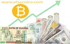 Uganda shilling remains broadly stable | bitcoin future in uganda Stables, On Set, Uganda, Cryptocurrency, Helping People, India, Future, Goa India, Future Tense