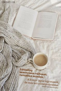 Az Olvasás Világnapja