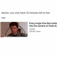 mE I'VE WATCHED THIS VIDEO SO MANY TIMES
