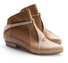 Liebling - Jaimmy Boots