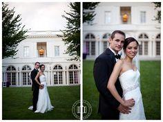Thai Bride Keith 31