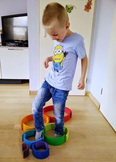 Grimms Rainbow, Montessori, Marti, Wooden Rainbow, Fun Activities For Kids, Art School, Lovers Art, Elementary Schools, Cool Kids