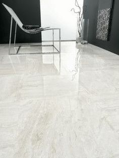 Why you need to select porcelain tile porcelain tile marble look porcelain tile ZYAWVIG  #porcelaintile