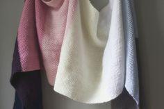 knit seed stitch wrap04