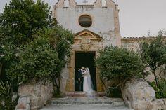 sicilia chiesa