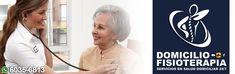 DomicilioFisioterapia/ENFERMERÍA http://domiciliofisioterapia.weebly.com  Deje en manos de los especialistas la salud de los que más quieres. SERVICIOS  de Enfermeros, Fisioterapeutas y Cuidadores 24/7.