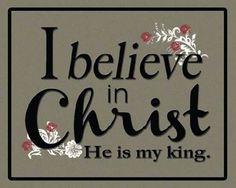 Amen! And a 1000 hallelujahs!!