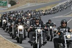 Google Image Result for http://resources2.news.com.au/images/2010/10/13/1225938/357482-rebels-motorcycle-club.jpg