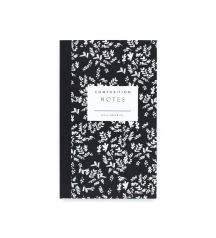 composition notebook, $7 | Rifle Paper Co.