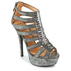 KANE by PENNY LOVES KEN @offbroadwayshoes.com